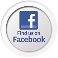 Oscar Grady Library Facebook Page